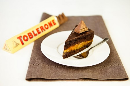 Toblerone (7)